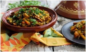Image source: http://nutritionstripped.com/garden-vegetable-tagine/