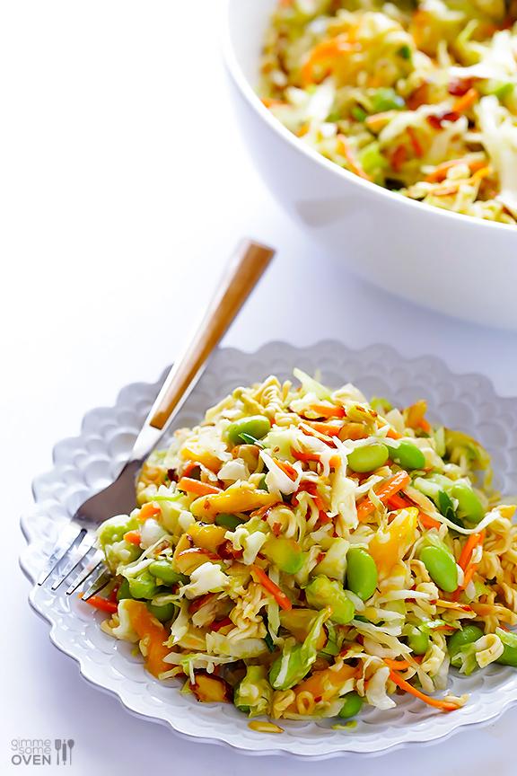 Crunchy-Asian-Ramen-Salad-6